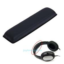 New Replacement Headband Cushion Pad for Sennheiser HD201 Headphone