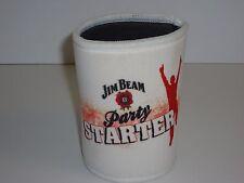 APKS70 Collectable Jim Beam Stubby Holder
