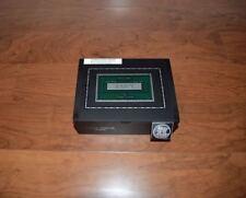 """DREW ESTATE WOOD CIGAR BOX PREMIUM JAVA THE 58 MINT 8 1/4"""" X 6 1/4"""" X 3"""""""