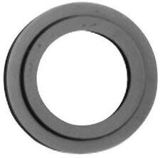 Baldwin 8297260 Polished Chrome Lock Cylinder Collar