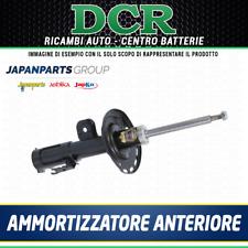 Ammortizzatore anteriore JAPANPARTS MM-00042 AUDI A6 (4B2, C5) 1.9 TDI 130CV