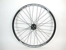 "NEW Sun Ringle Inferno 25 Front Wheel - 26"" 20mm 6b Disc"