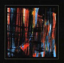 CD de musique digipack Sting