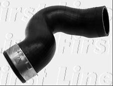 FTH1155 INTERCOOLER HOSE PIPE SKODA SUPERB 1.9 TDi 8v 10/08- [105bhp] BLS / BXE