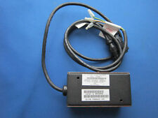 LUCENT REMOTE EMERGENCY POWER OFF JUNCTION BOX CC 407 830 942 - NIB - NOS