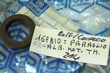 S13) PIAGGIO APE TM Car Anillo retén ROLF 169810 24 ,9x40x6, 5 paraoli MP 602 P2