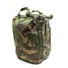 Plce Backpack Other Arms,Engineer's Bergan Dpm Pack Bag British Forces Military