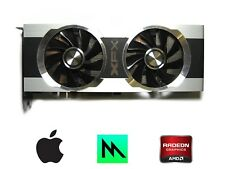 Radeon HD 7970 3GB Graphics Video Card for Apple Mac Pro (XFX Black) ~ 7950