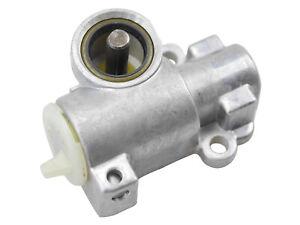 Ölpumpe passend für Stihl 028 AV Super  oil pump