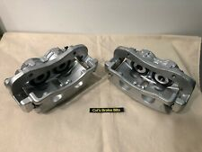 Ford Territory SX SY SZ Front Brake Calipers