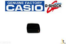 CASIO GW-300 G-SHOCK Black Bezel Push Button (2H & 8H) (QTY 1) GW-330A