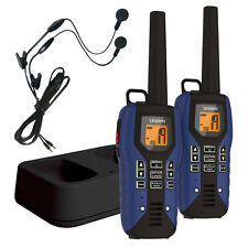 NEW Uniden 50 Mile Frs/gmrs Submersible Two-way Radio GMR5095-2CKHS