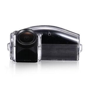 Top Qualität Sony CCD Chip NTSC Nachrüstset Auto Rückfahrkamera für Mazda 2 3
