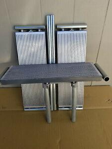ShopSmith Mark V 510 1 extension + 2 floating tables + 2 poles