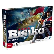 Hasbro 28720 - Risiko Neu/ovp