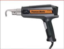 Thomas Amp Betts Electric Heat Gun Wt1400