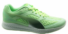 Zapatillas deportivas de mujer PUMA de piel