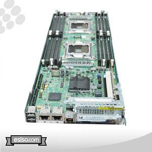 083N0 0W6W6G 0TDN55 DELL POWEREDGE C8220 NODE SERVER SYSTEM BOARD MOTHERBOARD