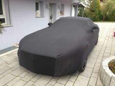 Car-Cover Vollgarage mit Spiegeltaschen für Mercedes AMG GT & GTS