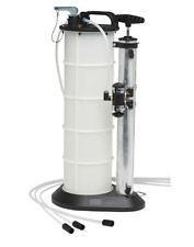 Mityvac 8.8L Fluid Evacuator Plus MTY-7201 MTY7201