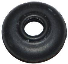 Mercedes W169 W245 Rear Wiper Arm Spindle Seal Grommet A0009981801