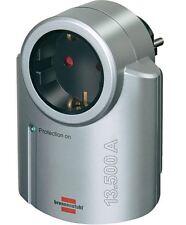 Überspannungsschutz Blitzschutz Geräte Filter Schutz bis 13.500 A brennenstuhl