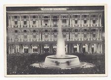 V738-NAVIGAZIONE-R.NAVE ISONZO 1939