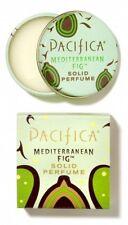 PACIFICA - Mediterranean Fig Solid Perfume