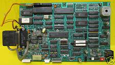 Xycom / Siemens 91195A 91196-199 Plc Panelview 4810E 91084-703 18658-582-520