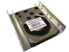 New ULTRA-FAST 160GB 10000RPM 16MB Cache SATA 3.0Gb/s Hard Drive - FREE SHIPPING
