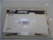 """Fujitsu Siemens Amilo La1703 E25  - Dalle Ecran 15.4""""LCD CLAA154WB05AN / Screen"""