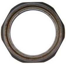 Spindle Nut Dorman 615-139