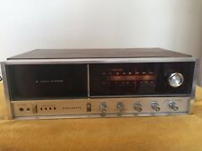 Panasonic RE-7070 8 Track FM/AM  FET Solid State Stereo
