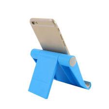 Lightweight Design Universal Bed Desk Mount Cradle Phone Tablet Holder Stand