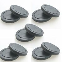 "10 pcs Camera Body Cap  for Sony E-mount NEX NEX-5 NEX-3 NEX A7 A7R A5000 ""sony"""