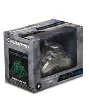 Cinemachines Aliens Mini Die Cast Terminator Hunter Killer Tank