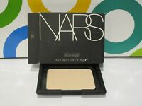 NARS ~ PRESSED POWDER ~ # 5002 FLESH ~ 0.28 OZ BOXED