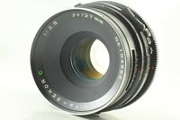 【Exc4】 Mamiya Sekor C 127mm f/3.8 Lens for RB67 Pro S SD From JAPAN #217