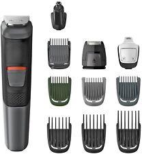 11-in-1 Grooming Kit MG5730/13