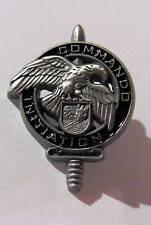 PIN Fremdenlegion Commando Initiation***P-396*** NEU! NEU!