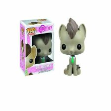 Funko My Little Pony 2002-Now Character Action Figures