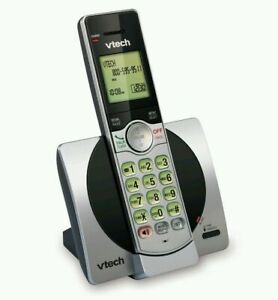 VTECH *CS6919* CORDLESS PHONE SYSTEM WITH CALLER ID CALL WAITING