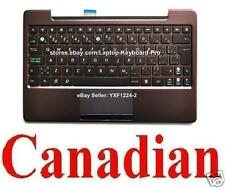 ASUS Eee Pad TF101 TF101A TF101A1 TF101A2  Keyboard - MP-10B63US65286 US