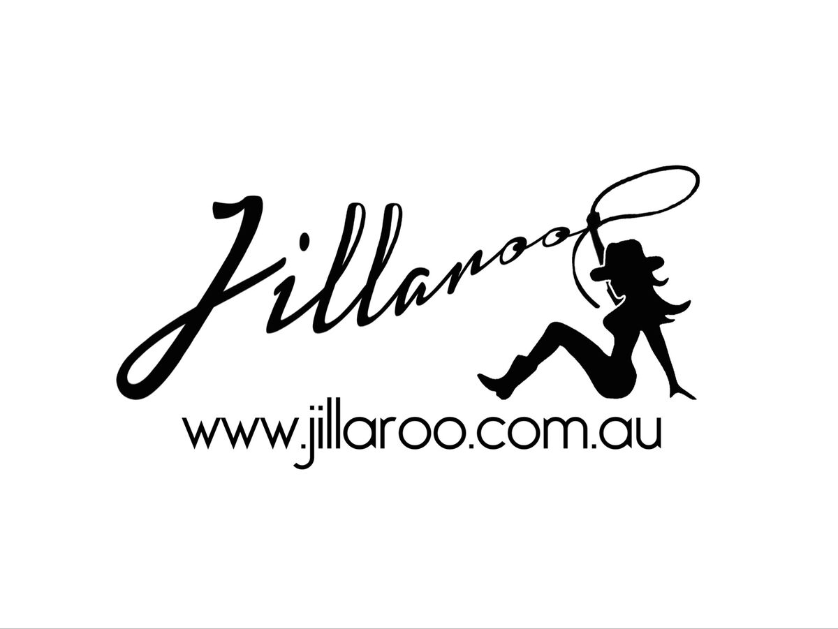 Jillarooawningswholesale