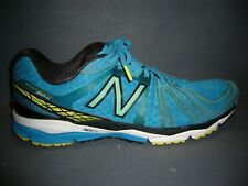 **Right Shoe Only** New Balance 890v2 Running Shoe Men's Sz 11.5 D