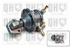 FIAT PANDA 141 1.0 Fuel Pump 85 to 92 QH 7537698 7564923 7581032 Quality New