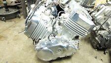 97 Honda VF750 VF 750 C Magna engine motor