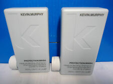 4 KEVIN.MURPHY PROTECTION.WASH 250 mL 8.4 FL OZ EA.