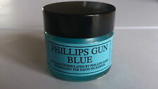 Phillips Professional Gun Blue Paste / Gel .