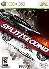 Split / Second - Xbox 360